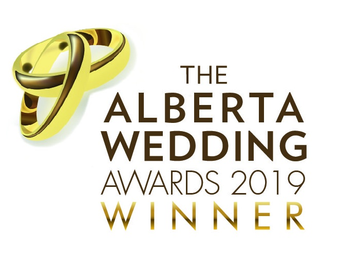 Winner+Logo++AB+Wedding+Awards+2019-01.jpg