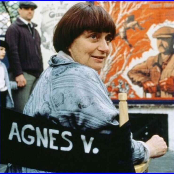 Agnes-varda-wonderful-women-wednesday-4