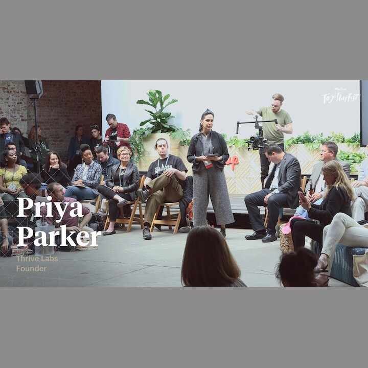 priya-parker-wonderful-women-wednesday-5.JPG