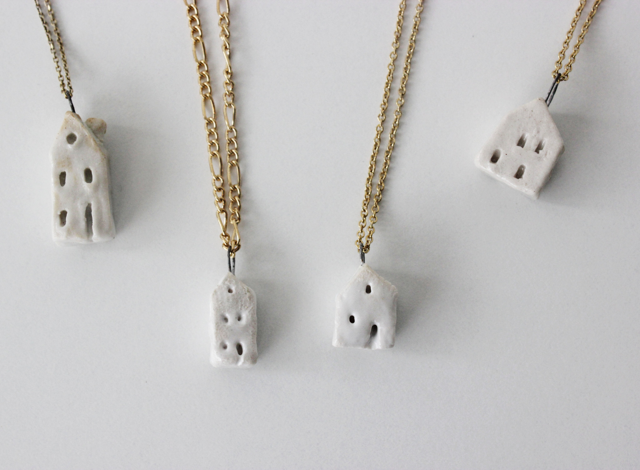 Tiny_House_Necklaces_all.jpg