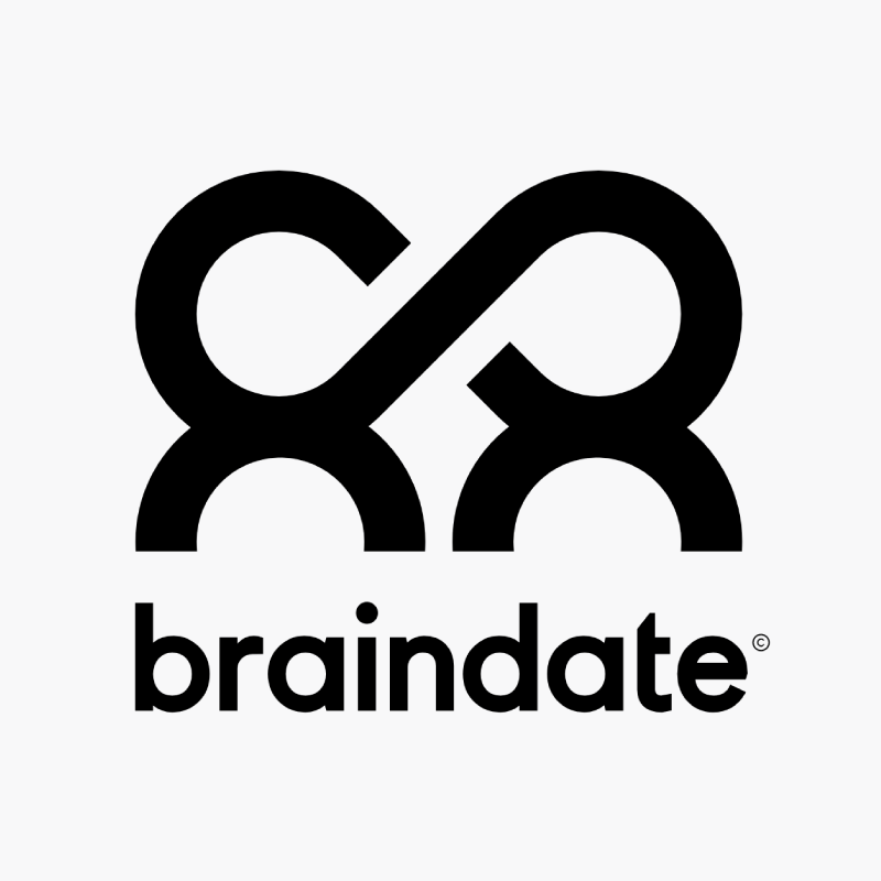 Braindate: Take charge of your own learning - The Energy Innovations Forum 2018 is excited to be the first conference in Atlantic Canada to deploy Braindate as a part of our conference agenda. The Braindate platform is more than a conference app, it is self-curated learning.
