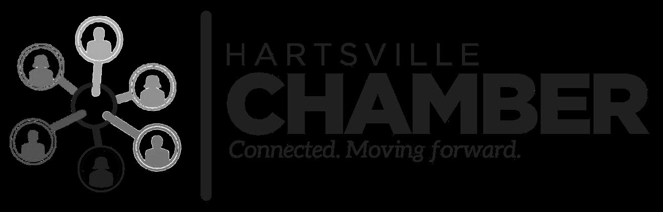 Hartsville-Chamber-Logo-paths-page-003_trans_gray.png