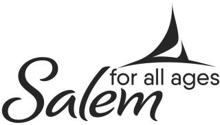salem_for_all_ages_logo.jpg