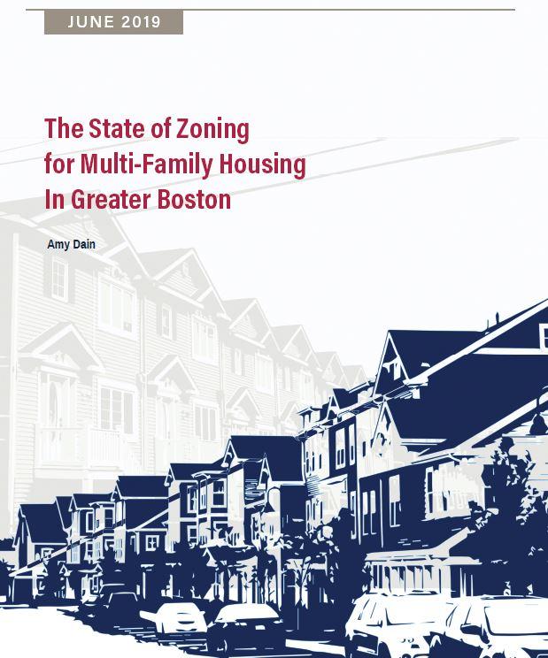 multifamily zoning.JPG