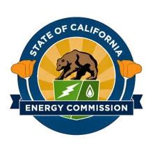 加州能源法(CEC Energy Star )