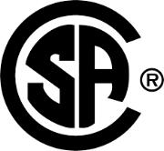 加拿大標準協會(CSA)