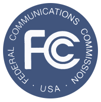 The Federal Communications Commission (FCC)