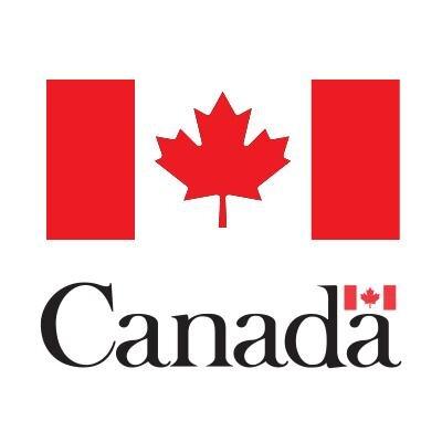 加拿大自然能源部 (NRCan)