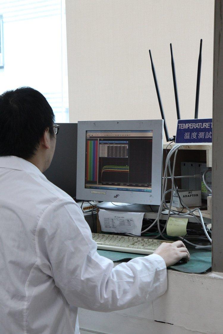 ▸ UL, IEC 62368-1 Audio/Video, ICT Equipment