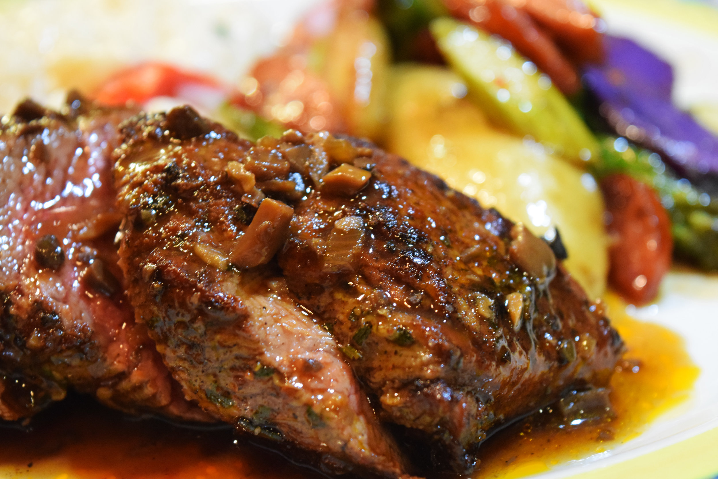 Carne La Brava.jpg