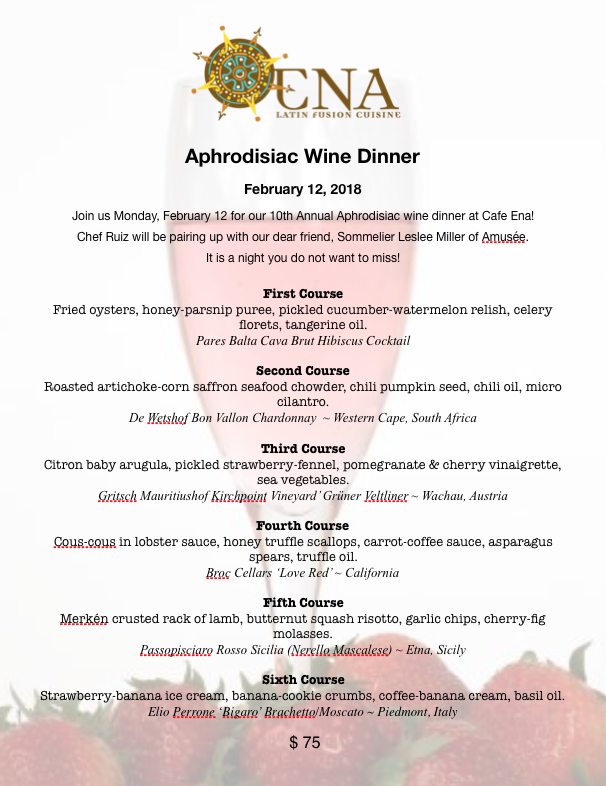 2.12.18 wine dinner png.png