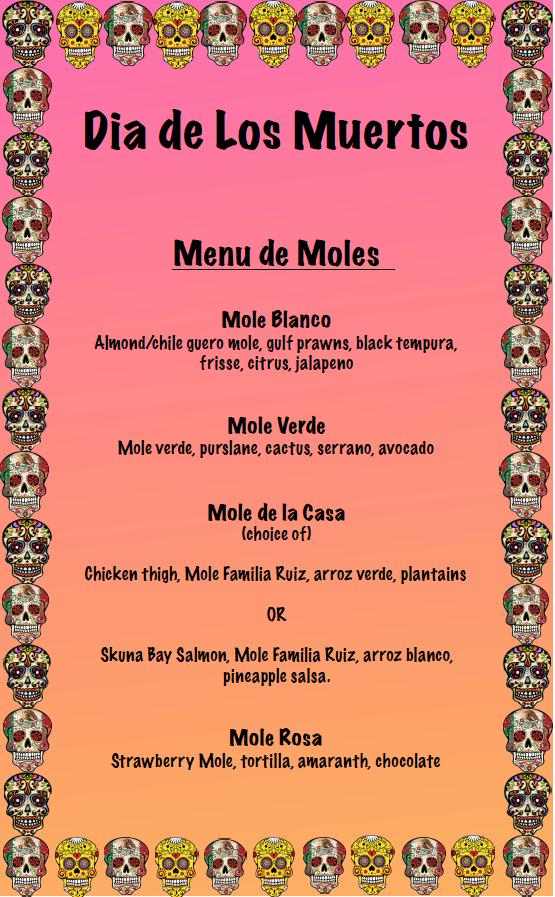 2018 MENU DE MOLES.png