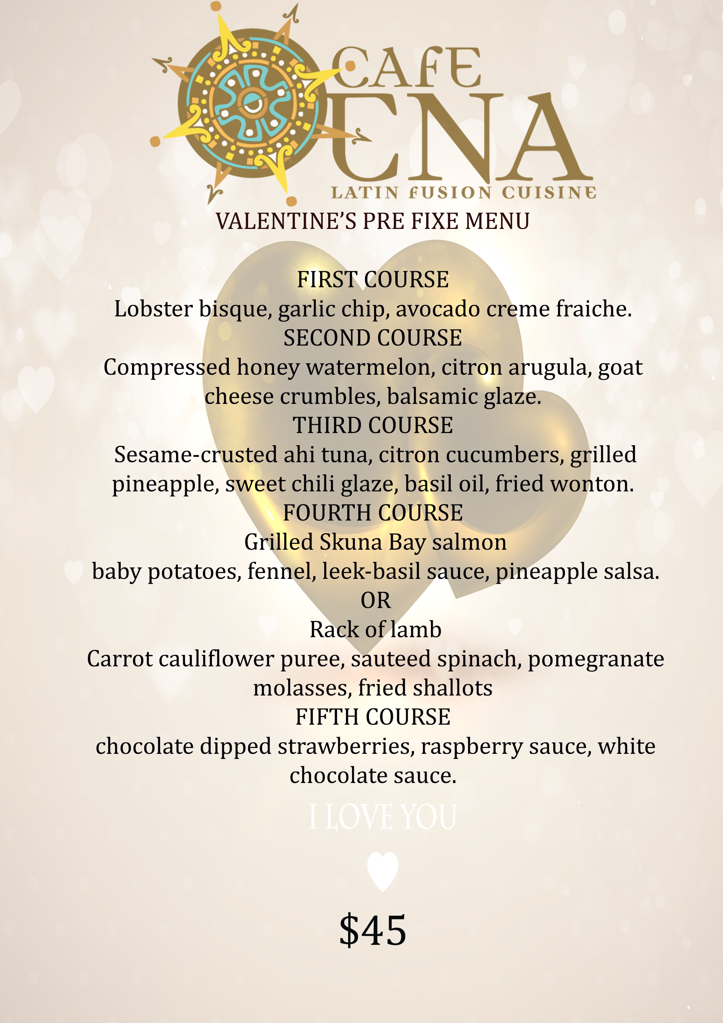 ena v day menu.jpg