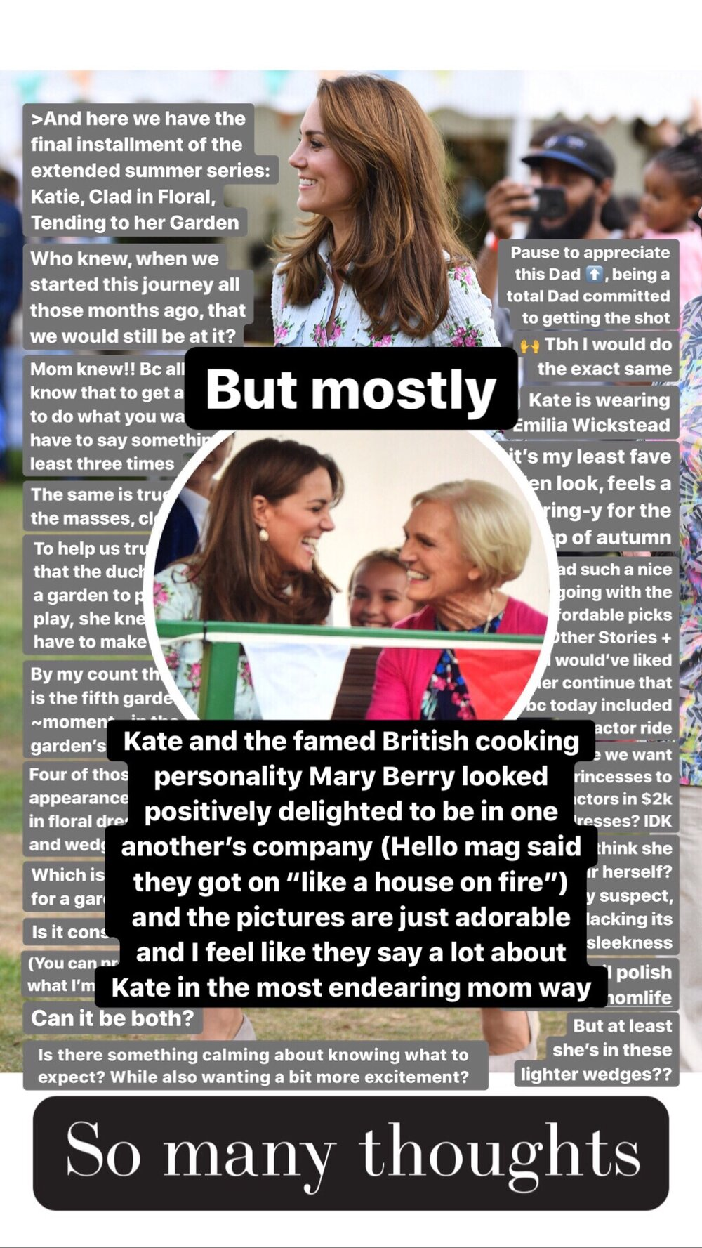 Kate_MaryBerry3.JPG