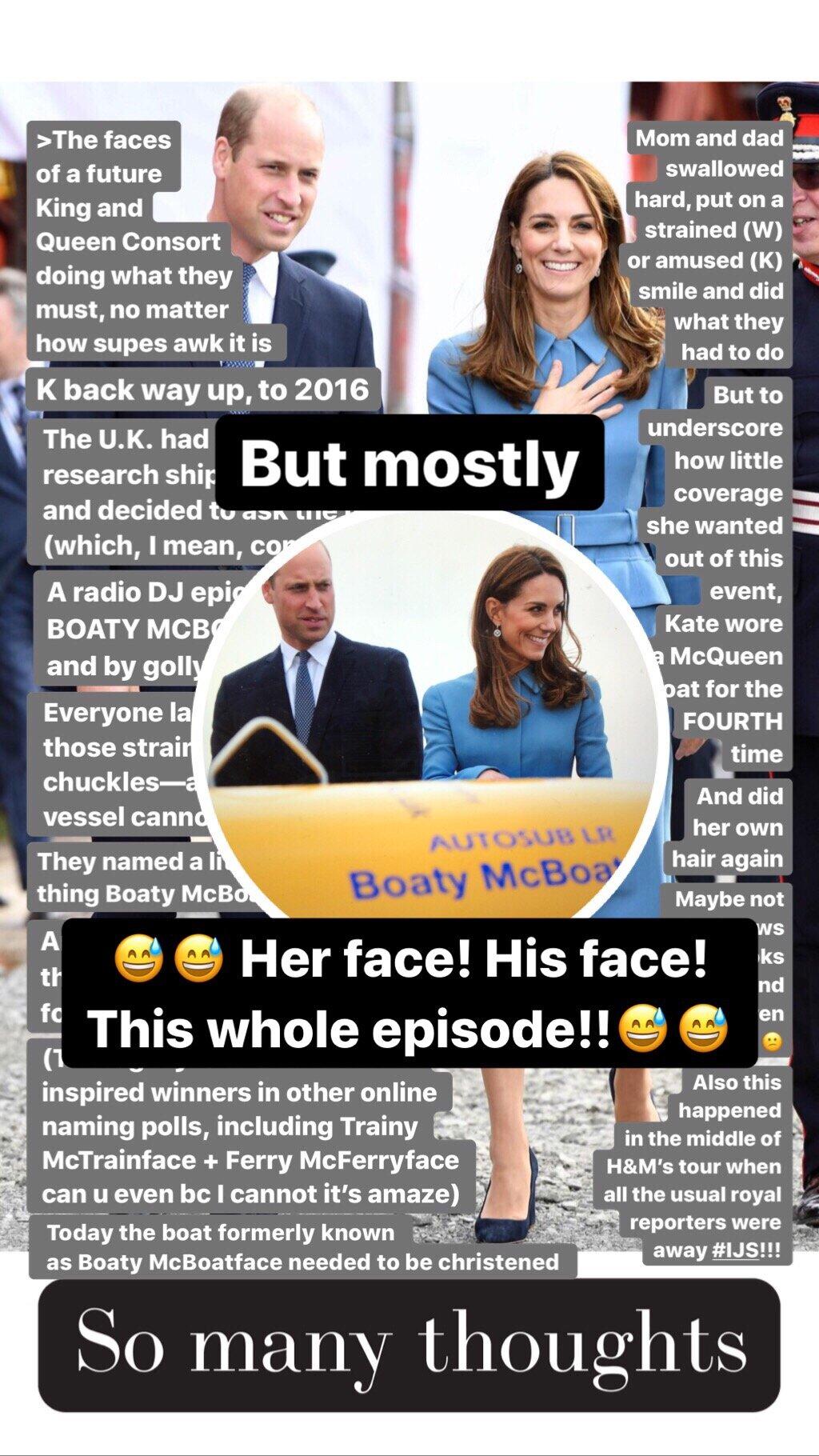 Kate_BoatyMcBoatface_3.JPG