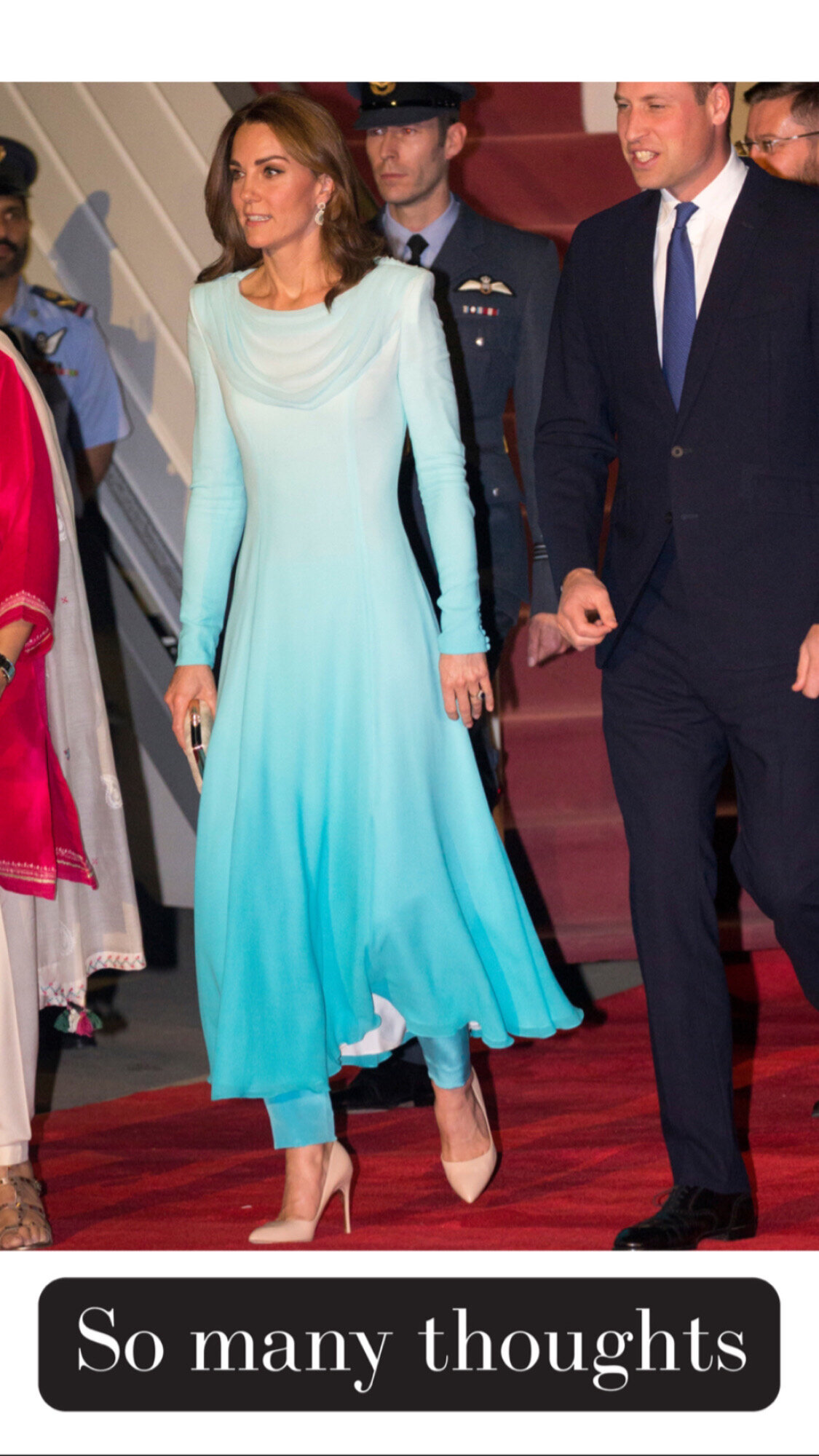 Kate_PakistanDay1a.JPG