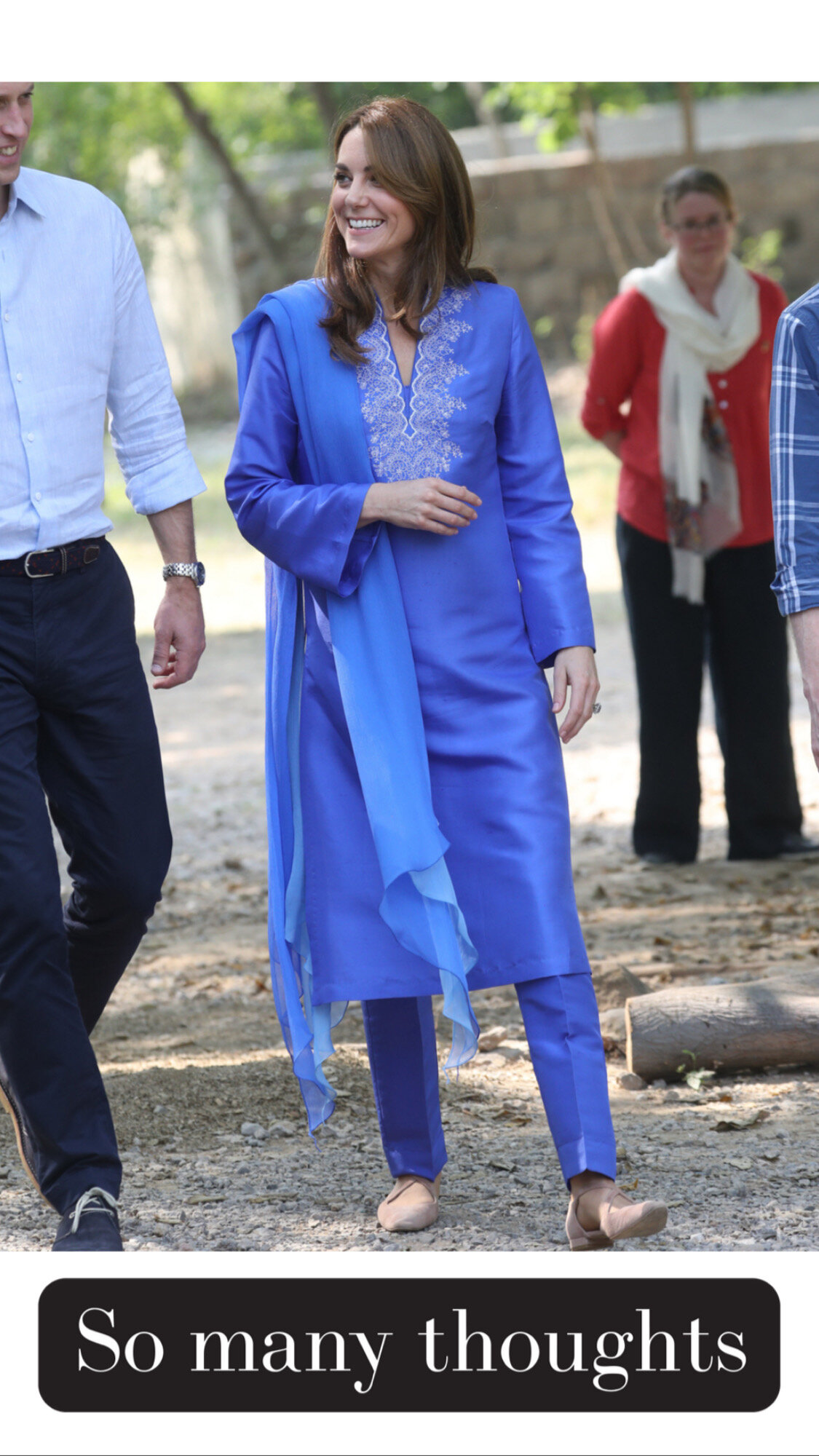 Kate_PakistanDay2_look1a.JPG