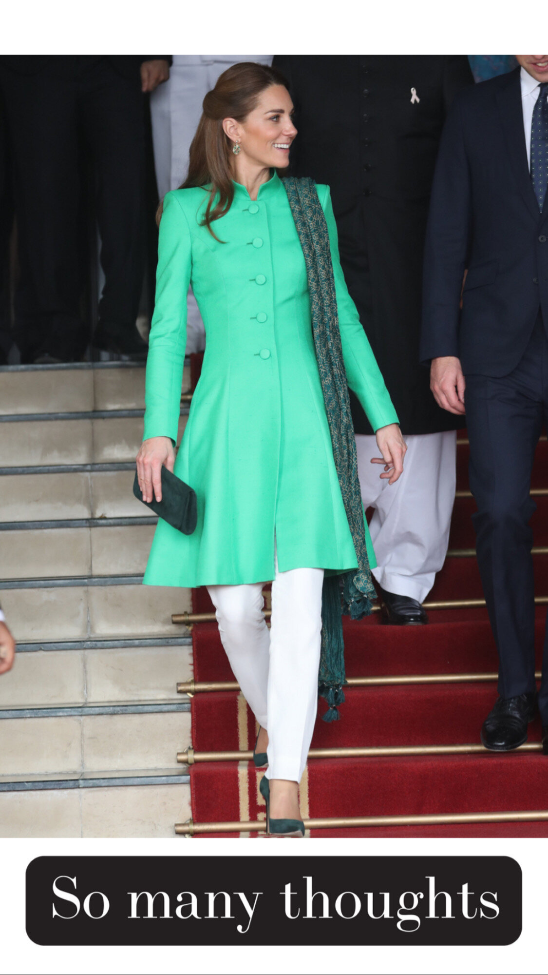 Kate_PakistanDay2_look2a.JPG