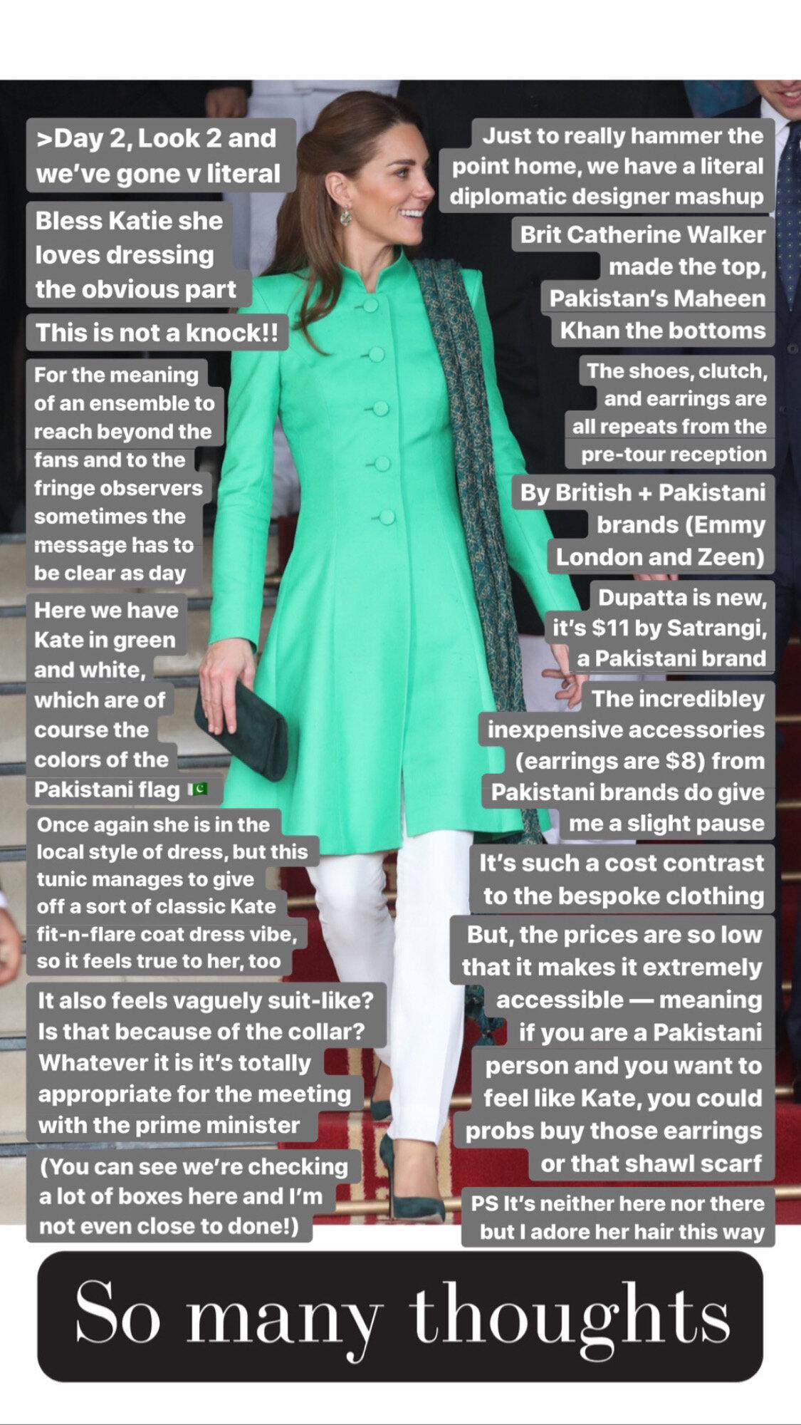 Kate_PakistanDay2_look2b.JPG