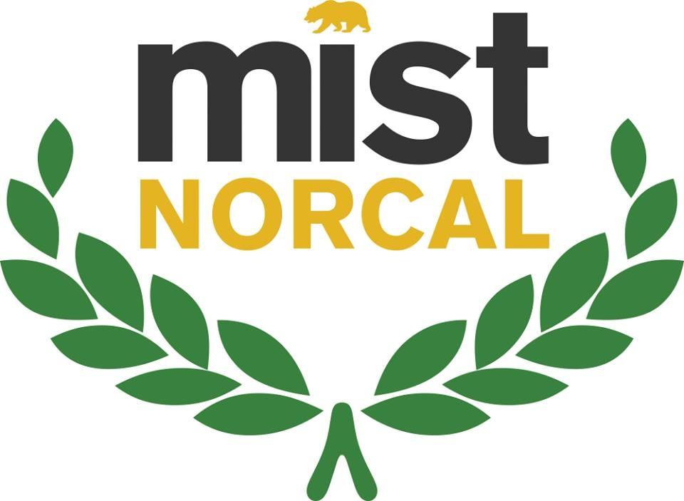 NorCal.jpg