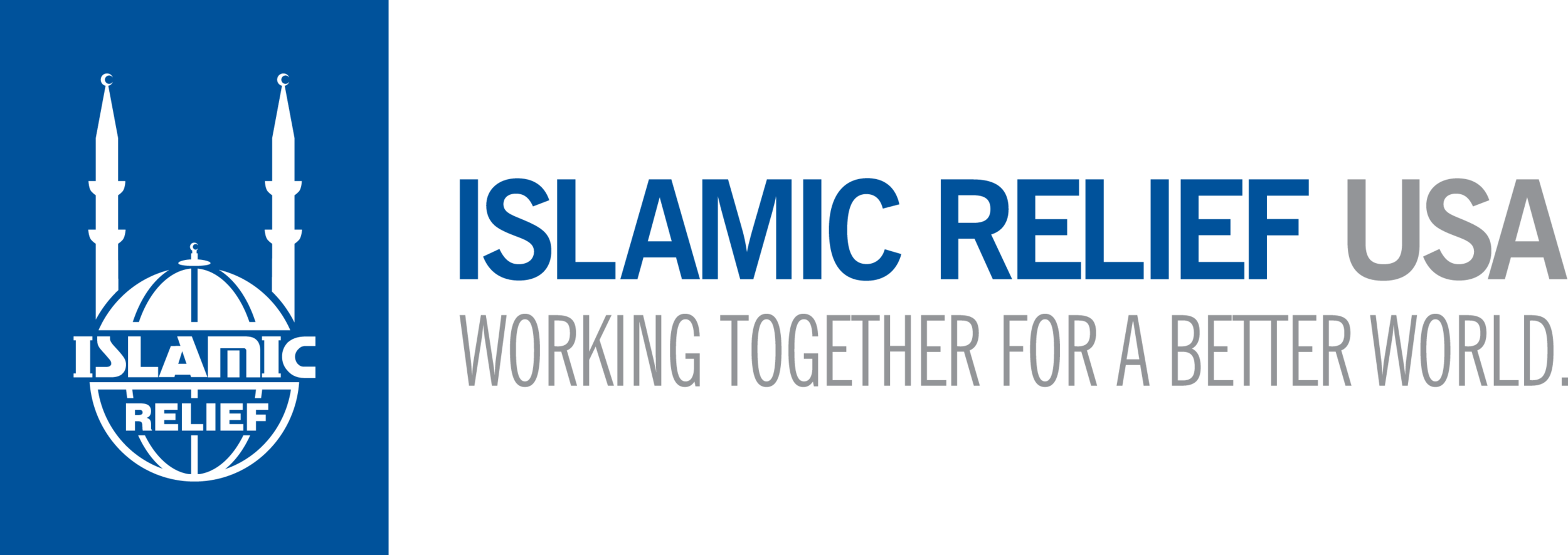 Islamic Relief |  irusa.org