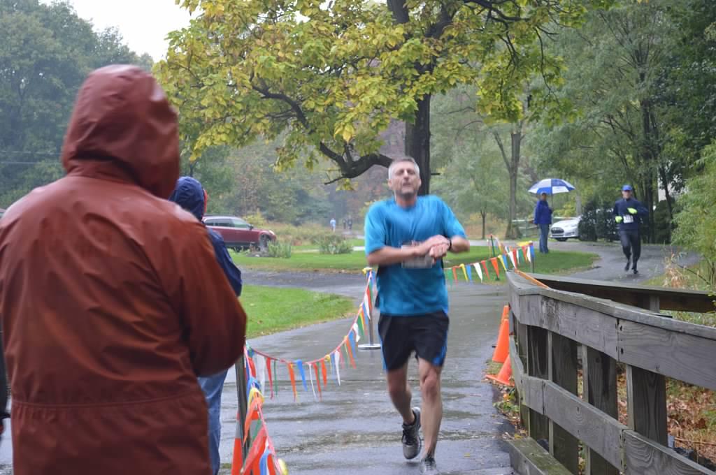 runner8.jpg