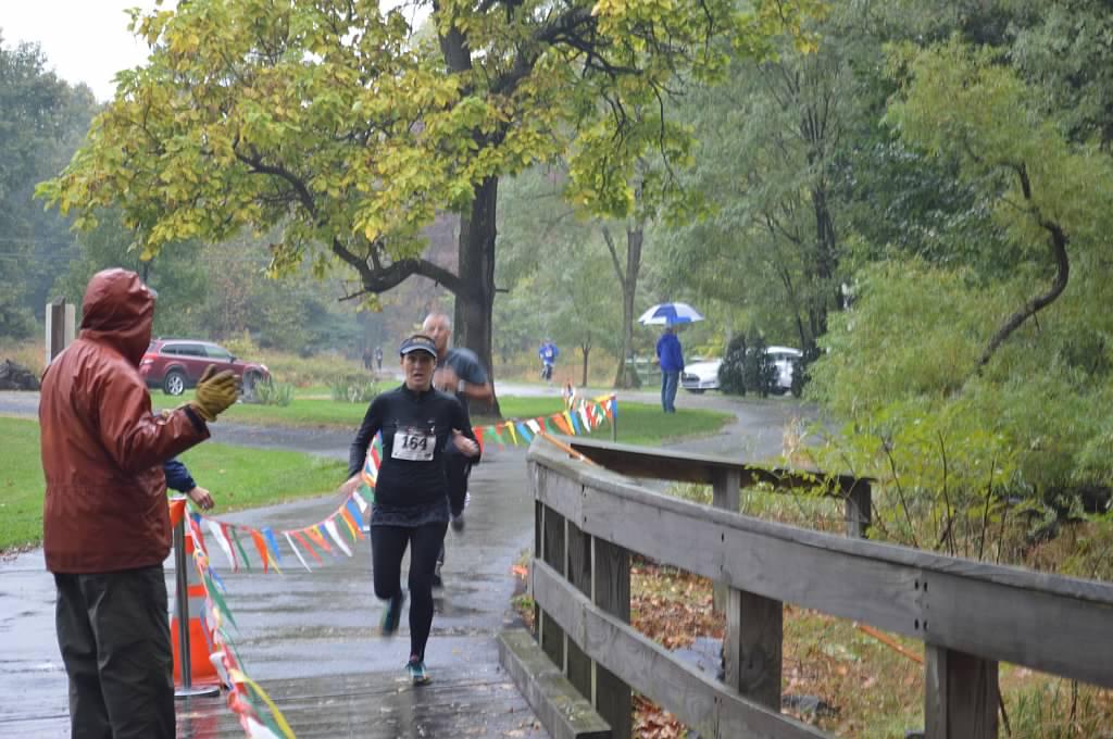 runner10.jpg