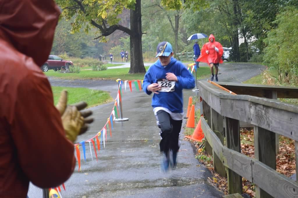 runner11.jpg