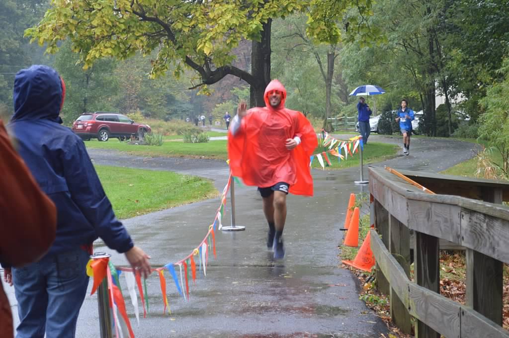 runner12.jpg