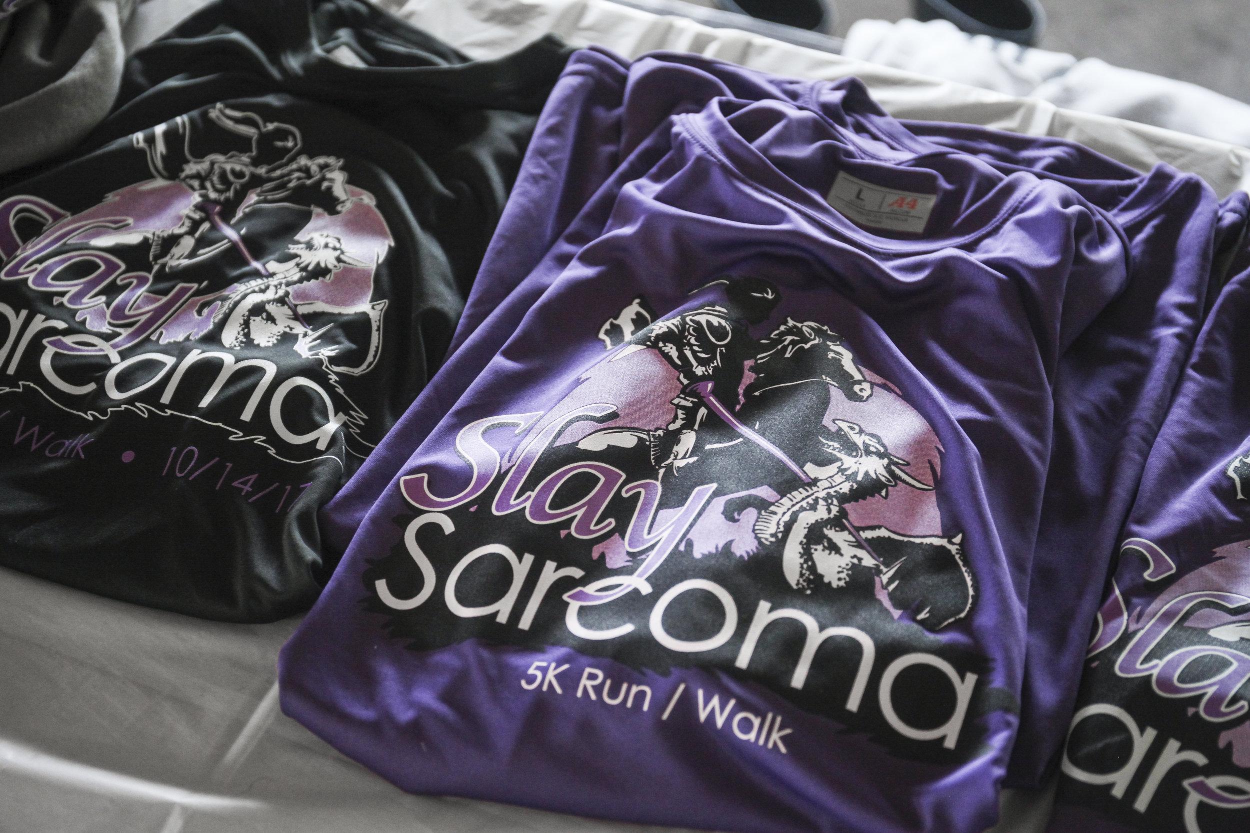 Slay_Sarcoma_2018-99.JPG