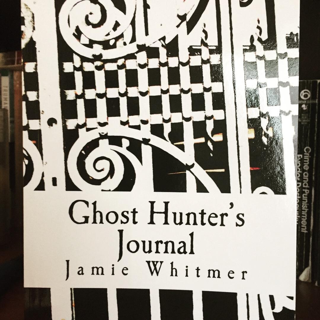 ghost-hunters-journal