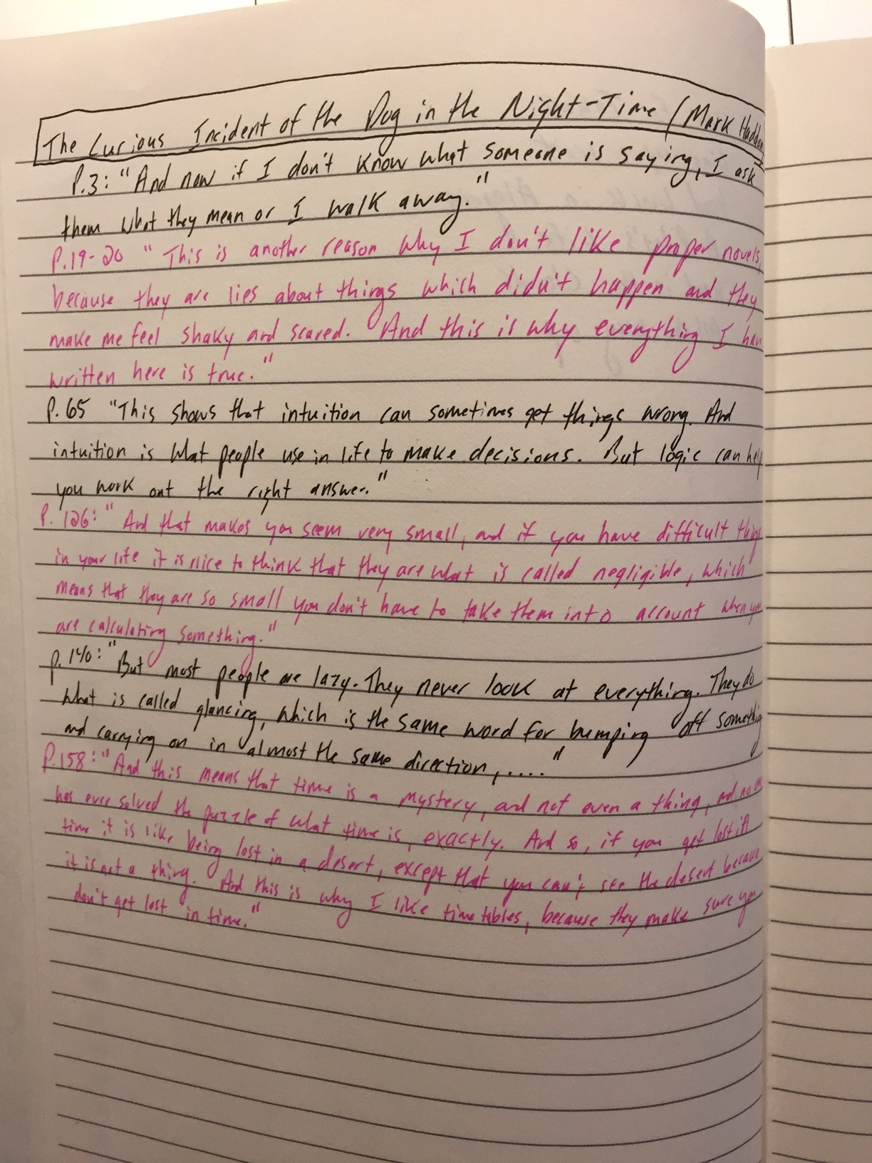book-quotes-reading-journal