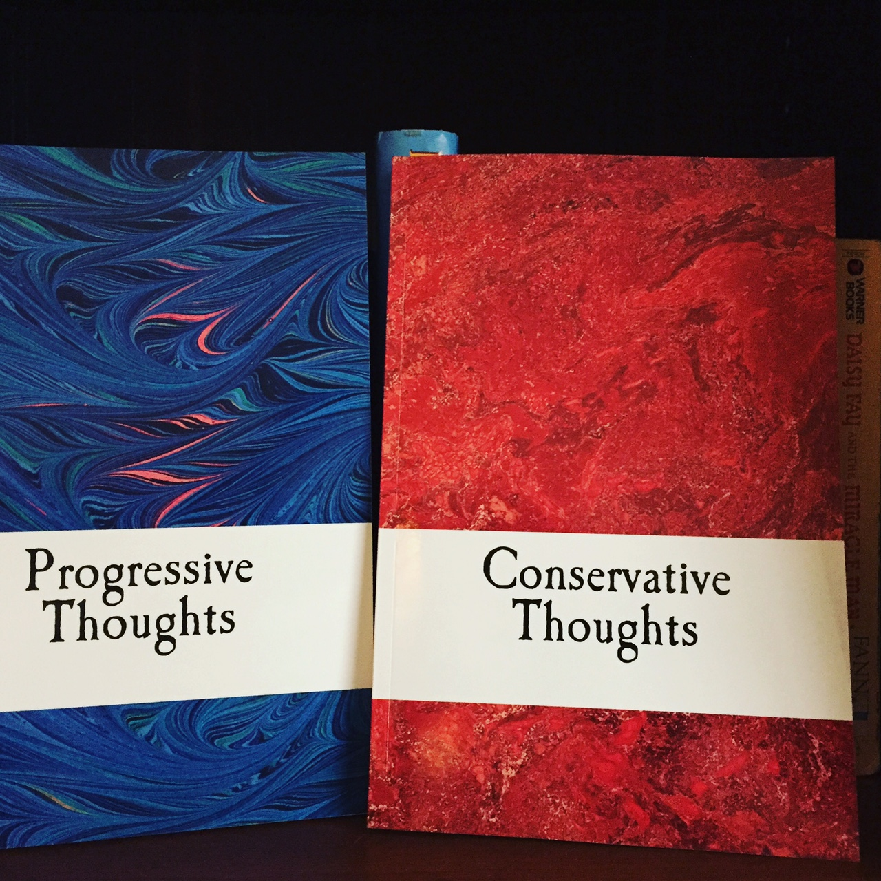 conservative-progressive-journals