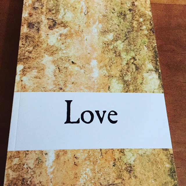 love-indexed-book-journal