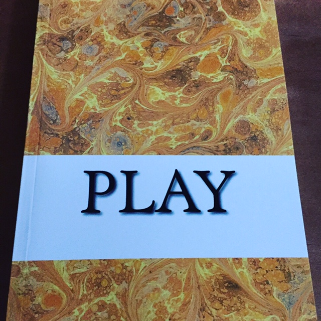 play-indexed-book-journal