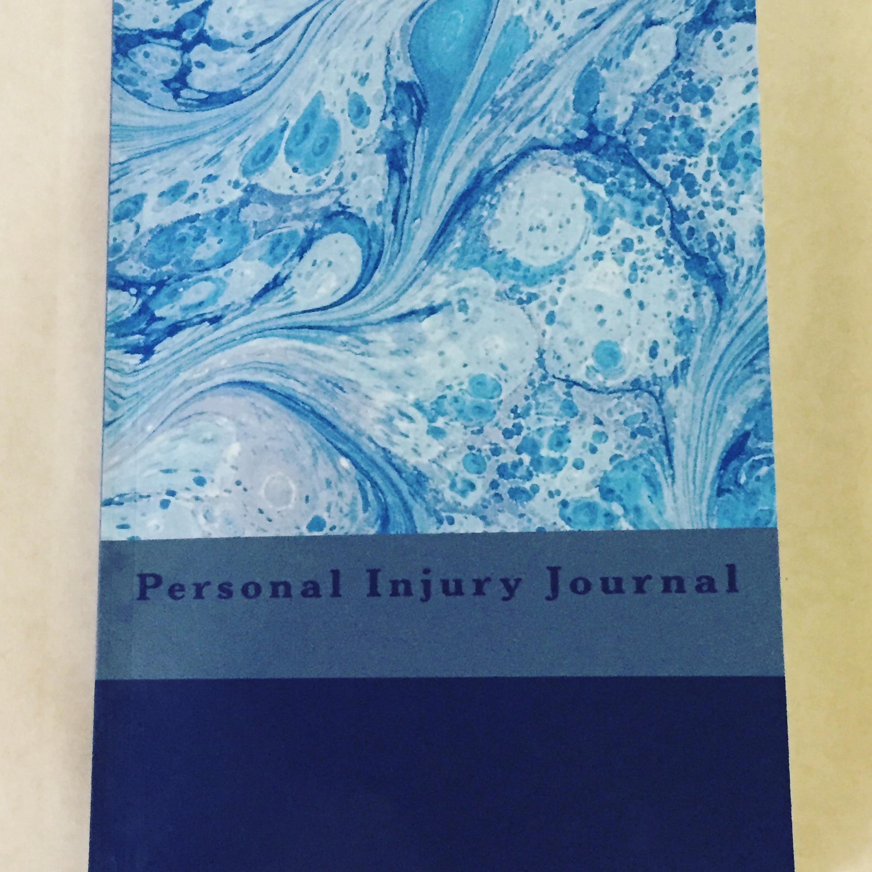 personalinjuryjournal