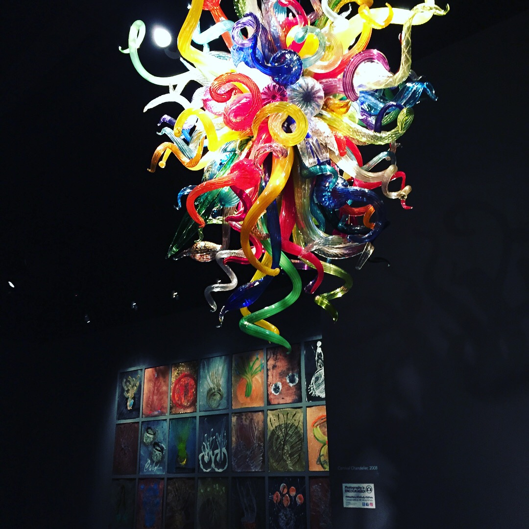 chihuly-st-pete1.JPG