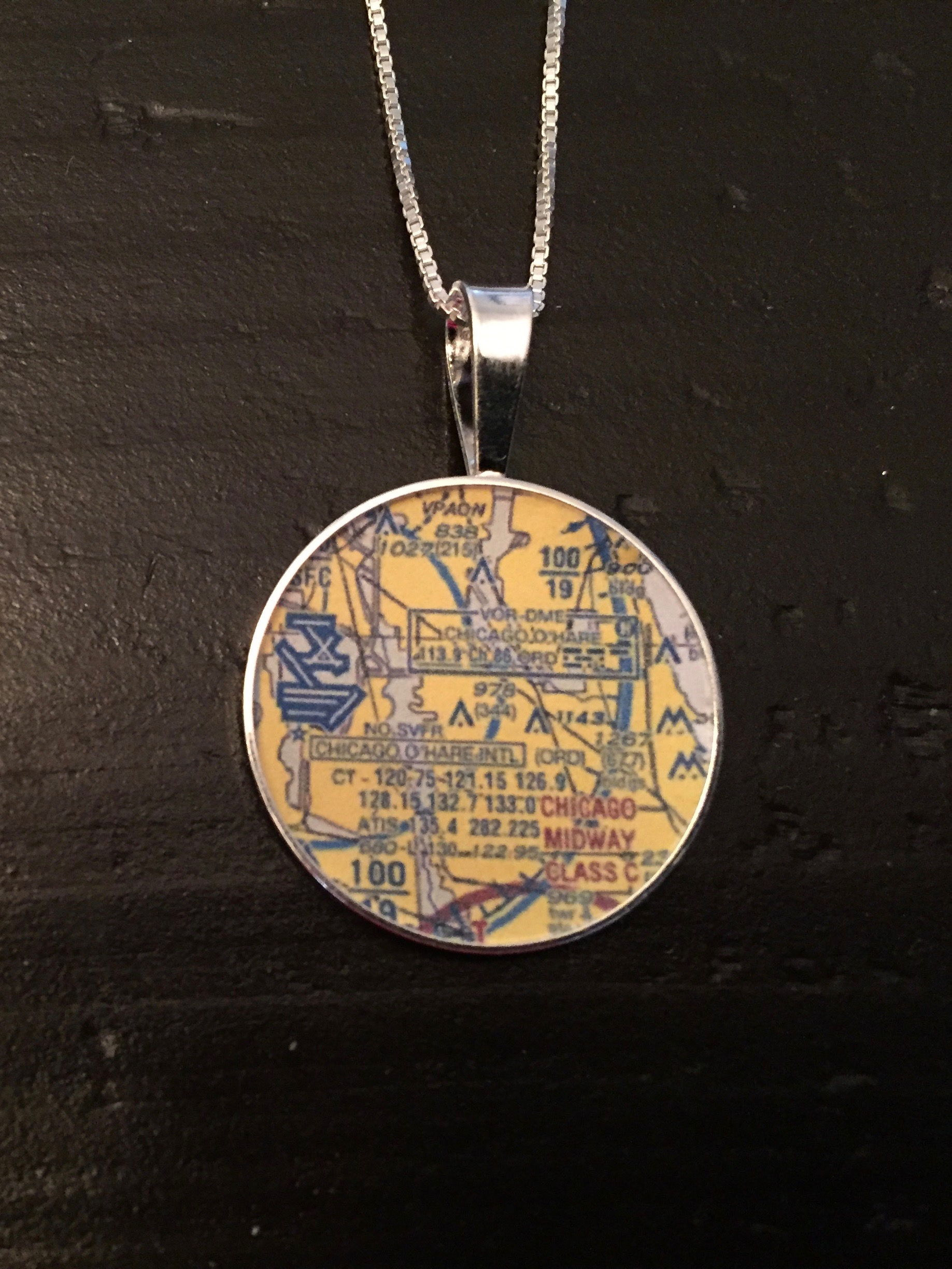 chicago_map_pendant