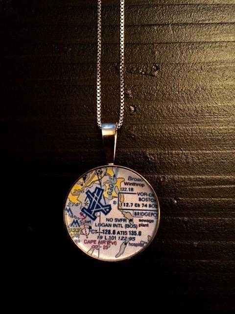 boston_map_pendant