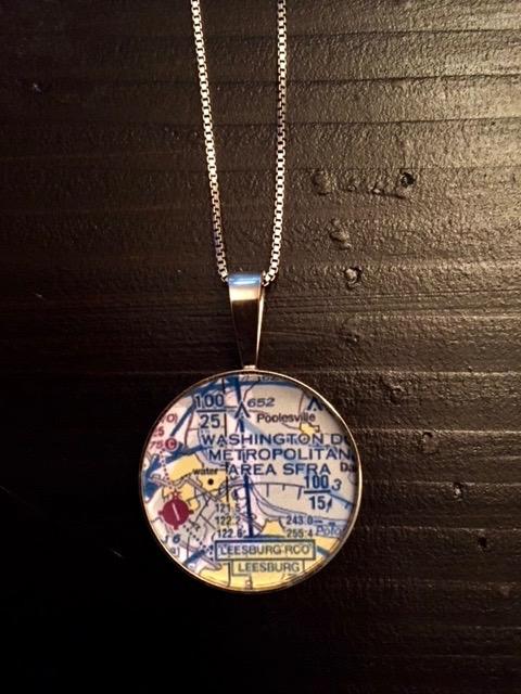 washingtondc_map_pendant
