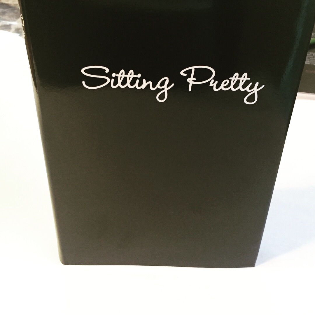 sittingpretty