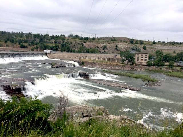 View from River's Edge Trail in Great Falls.JPG