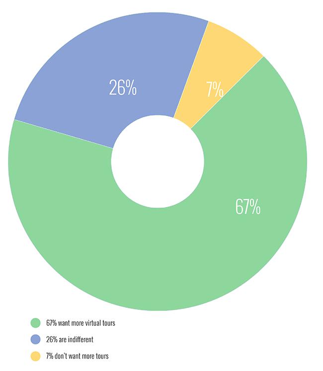 Case Study Chart 1-NEW.jpg