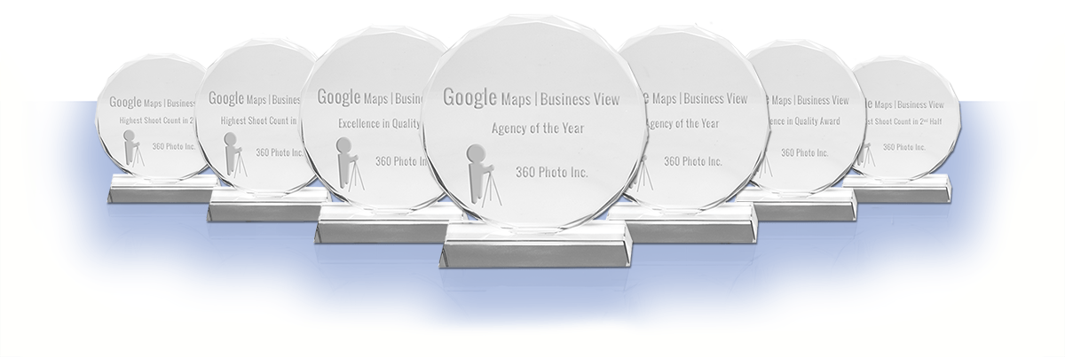 360 Photo Awards 3.png