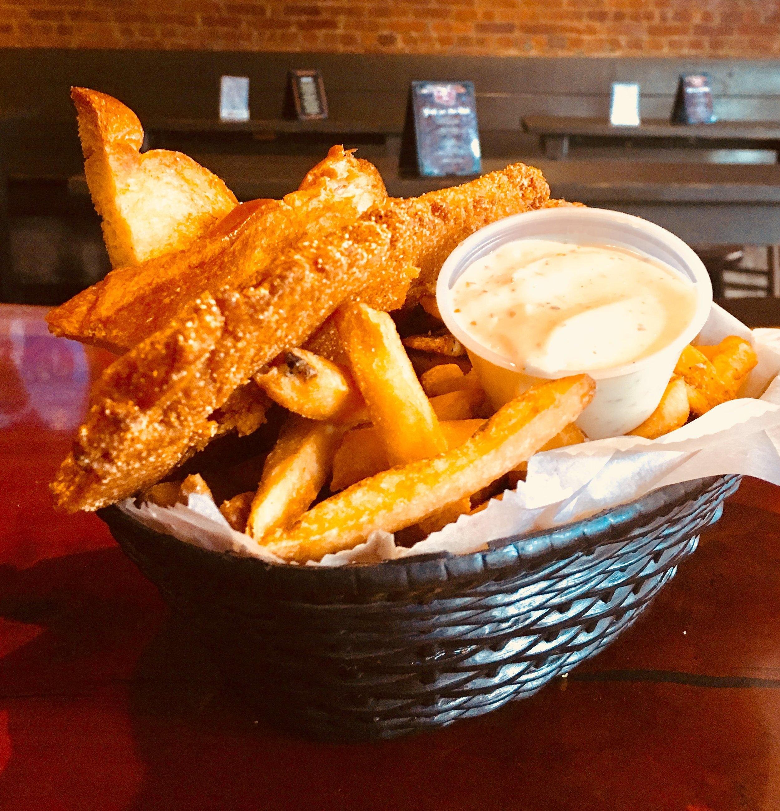 fish and chips basket.jpg