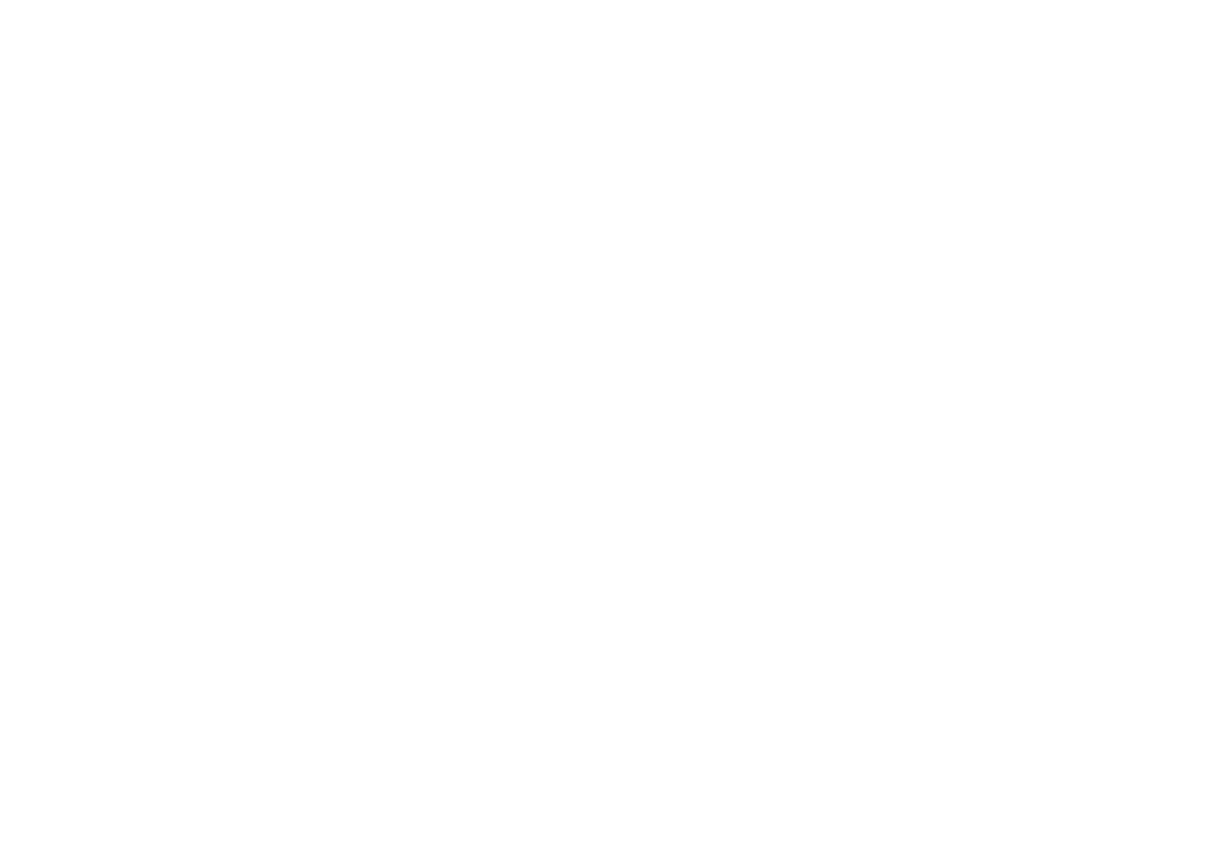 FastPay_Logo-white.png
