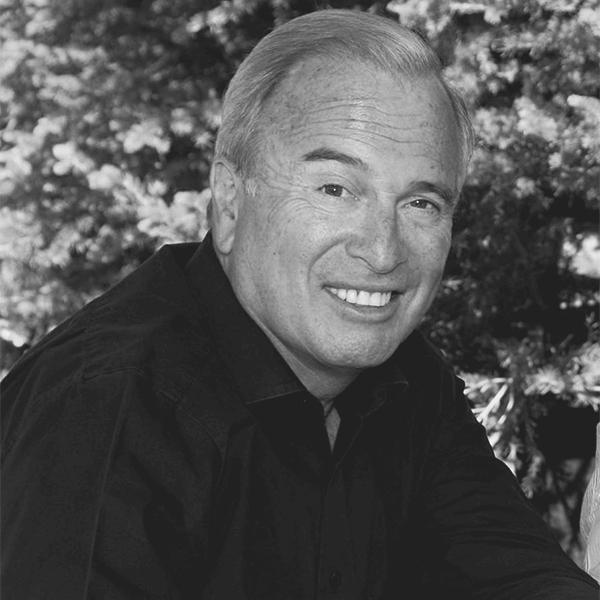 Ken Auletta  Award-winning Journalist and Author