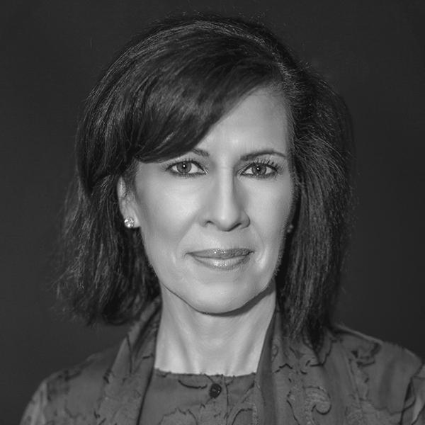 Monica Karo  Chief Client Officer, OMD Worldwide