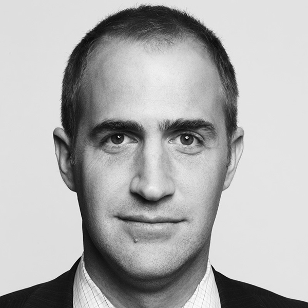 Michael Slaby  CTO (Obama for America, 2012)and Chief Integration and Innovation Officer (Obama for America, 2008)