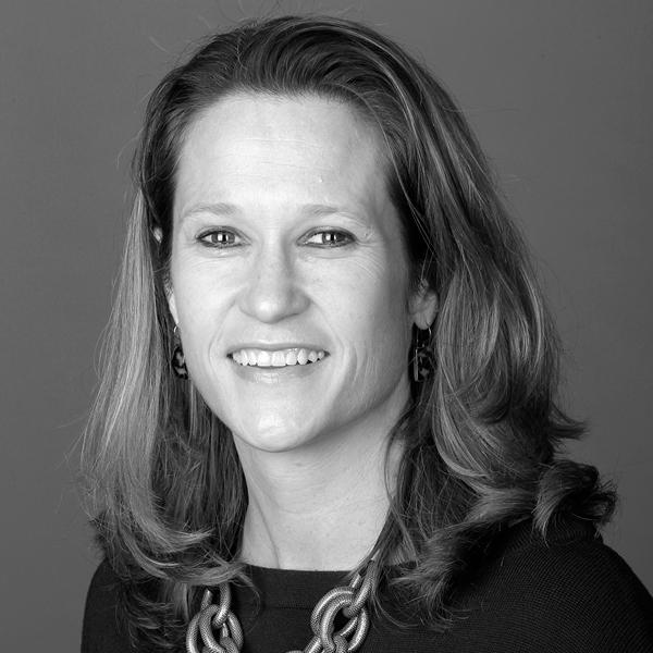 Kathy Carter  President, Soccer United Marketing